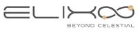 ELIXOO-Kosmetik & ein MLM Business nicht von dieser Welt