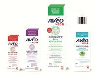 Medizinische Hautpflege als Eigenmarke in Müller Drogerien