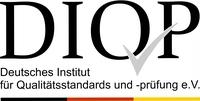 Profion als Top Arbeitgeber in München ausgezeichnet