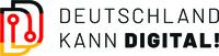 Deutschland kann digital! Mit starker IT-Wirtschaft zu digitaler Souveränität