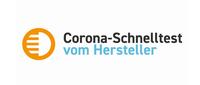 Corona Schnelltests: Hersteller Vertrieb BeModul GmbH vertreibt ab sofort Covid-19 Antigen Tests und Corona Laientests