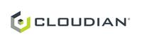 Cloudian verzeichnet Rekordwachstum für 2020