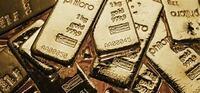 Sparen in Krisenzeiten: Vermögen aufbauen im Lockdown