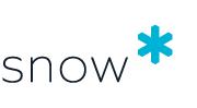 Snow Optimizer for SAP® Software erhält SAP NetWeaver®-Zertifizierung