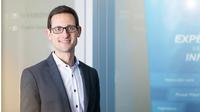meteocontrol mit neuem Head of Sales Europe