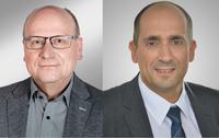 Industrielle Automatisierungstechnik: Systemtechnik LEBER und E-T-A beschließen strategische Zusammenarbeit