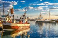 Immobilienverkauf Insel Rügen  selbst verkaufen oder einen Qualitätsmakler beauftragen?