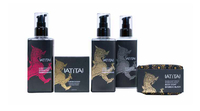 Iatitai - Beauty Body Ballance - für Zuhause und im Spa. Thailändische Kosmetiklinie