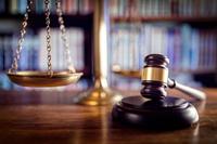 Keine Behinderung der Justiz: Shincheonji hat Quarantäne-Maßnahmen korrekt ausgeführt