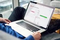 Reibungslos bezahlen: Interlutions und Ratepay rüsten für Shopware 6 auf
