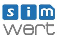 SIMWERT - 2021 im Financial Times Ranking (FT1000) der 1000 schnellst-wachsenden Unternehmen in Europa
