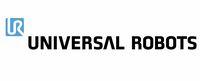 Sebastian Walter neuer Head of Sales Western Europe bei Universal Robots