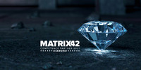 TAP.DE Solutions wird von Matrix42 als Diamond Partner ausgezeichnet