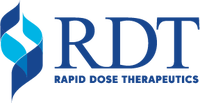 Rapid Dose Therapeutics schließt Zusammenschluss mit Consolidated Craft-Brands ab