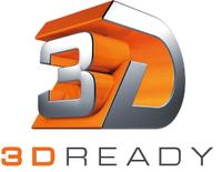 Neuer Anbieter für 3D Websites und virtuelle Messen