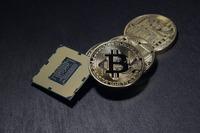 Gold und Kryptowährung: Tokenisierung von Edelmetallen