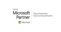 abtis erster Microsoft Partner mit Advanced Specialization für Threat Protection in Deutschland