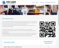 Click and Meet Shopping mit Termin: Hamburger Online Marketing Agentur bietet günstige und einfache Buchungslösung für neue Corona-Lockerung