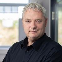 OEVERMANN Networks: Peter Combüchen erhält Einzelprokura