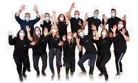 Pflegeschule Aschke- Institut für Pflege, Gesundheit und Soziales