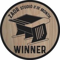 Zaor Studio of the Month: Endspurt mit neuen Gewinnchancen