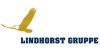 Lindhorst Gruppe: Engagement für Umwelt und Natur