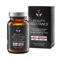 BEAUTY ASSISTANCE |Dein neuer Beauty-Booster