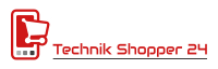 Bürosoftware bei Technik-Shopper24