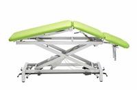 Reha Geräte für die Physiotherapie