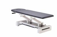 Medizinische Trainingsgeräte in der Praxis