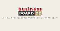 Business-Board - Info- und Newsportal rund ums Business