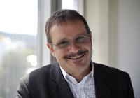 EC Bioenergie nimmt Abschied von Geschäftsführer Thomas Bischof