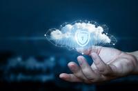 Der Einsatz von Cloud-Systemen benötigt Notfallkonzept:   CARMAO bietet Modul für ganzheitliches Desaster Recovery