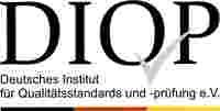 TARGOBANK als Top Ausbildungsbetrieb ausgezeichnet