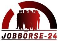 JOBBÖRSE-24 - Die attraktive Jobbörse für Arbeitgeber