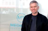 Medicare eröffnet weitere Standorte für kostenlose Schnelltests in Hennef und Sankt Augustin und wird so zum größten Anbieter in der Region