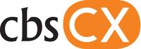 Salesforce-Spezialist cbs CX entwickelt Field-Service-Lösung für Krones