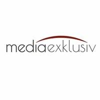 Media Exklusiv GmbH: Faksimile - Schätze mittelalterlicher Buchkunst