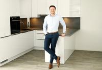 DFK Küchenwelt mit deutlicher Umsatzsteigerung im zweiten Jahr
