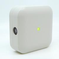 CO2-Ampel mit IoT- Anbindung