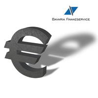 Seriöser Kredit ohne Schufa? Bavaria Finanz machts möglich