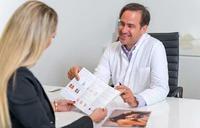Wie Frauen von B-Lite Implantat profitieren können