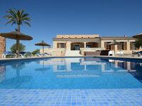 Ansturm auf Ferienunterkünfte auf Mallorca