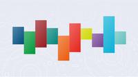 Die Zukunft der Datenanalyse - Audicon veröffentlicht Studie zu Auswirkungen der Digitalisierung in der Internen Revision