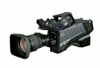LANG AG investiert in Studiokameras von Panasonic