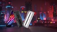 RedMagic 6 und RedMagic 6 Pro ab dem 9. April weltweit verfügbar - Preis ab EUR 599,-- inkl. MwSt.