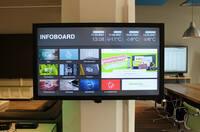 komma,tec redaction setzt auf innovative Mitarbeiterinformation