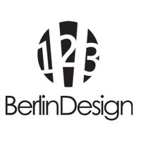 Webdesign von Berliner Webdesign Agentur 123 Berlin Design