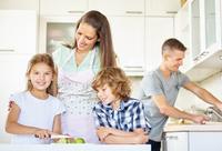 Der Kinderbonus 2021: finanzielle Entlastung für Familien