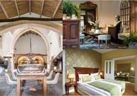 Hotels mit Historie